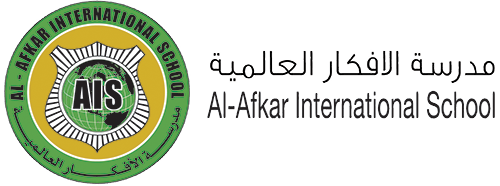 AiS Jeddah - Al-Afkar International School - American Curriculum School in Jeddah