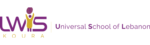 LWIS USL - Universal School of Lebanon - American Curriculum School in Lebanon